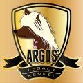 Argos' Legacy Kennel