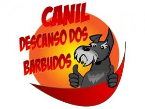 CANIL DESCANSO DOS BARBUDOS