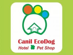 Canil EcoDog Aldeia