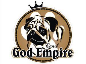 Canil God Empire