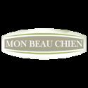 CANIL MON BEAU CHIEN