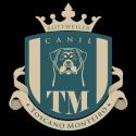 Canil TOSCANO MONTEIRO