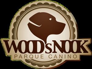 Canil Wood's Nook - Spitz Alemão